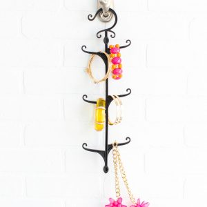 Vertical Hangers (2 pack)